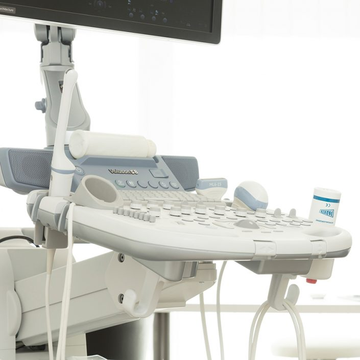 Frauenarzt Bergisch Gladbach | Gabor Straub | Impressionen Praxis -27